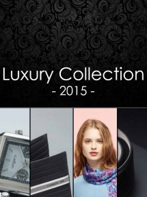 Lux_Collection
