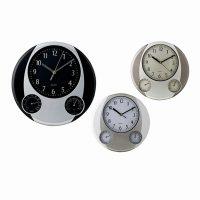 Стенни часовници