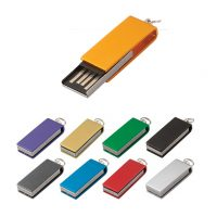 USB M101