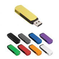 USB M102