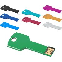 USB M103