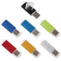 USB M105