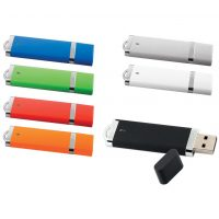 USB M106