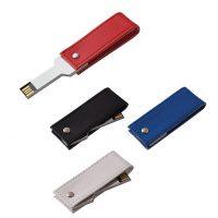 USB M118