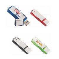 USB M120