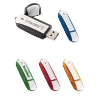 USB M121