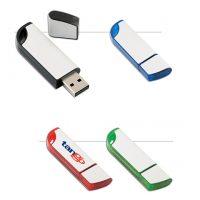 USB M122
